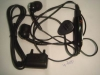 handsfree for mobile phone