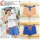 2012 hot summer fashion garment