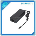 Li ion Battery Charger 12.6V 4A