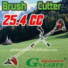 Brush cutter (GGT8266)