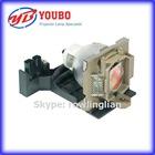Original Projector Bulb for BENQ 59.J9901.CG1/65.J8601.001