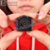 2.0M Pixels Mini Camera Smallest Camera DZ-044