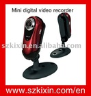 k80 CCTV camera