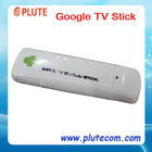 2012 Android 4.0 Mini TV Box Supporting WIFI