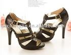 Women's sandals,Ladies' sandals,Dress sandals
