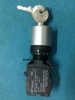 tayee schindler 9300 power lock, elevator parts