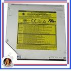 Teted For Macbook A1211 A1226 A1260 A1181 DVD RW IDE burner SuperDrive GSA-S10N UJ-857-C
