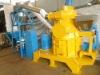 CWF-900 Pulverizer Machine
