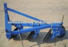sell agricultural disc plough(RX1LYX-330)