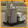 DY-VHSP Vertical Hydraulic Single-cylinder Pre-heater