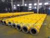 Pre-stressed Concrete Spun Pile Steel Mould