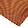 smooth soft nice satin polyester Viscose Jacquard fabric 006
