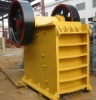 new jaw crusher plant for sale