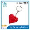 voice recording keychain/voice recordable keychain
