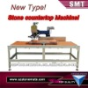 STMJ-2500X Stone Countertop Drilling Cutting Machine