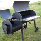 backyard bbq grills