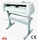 Sticker Cutting Plotter GX 1120