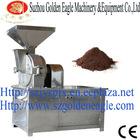 SFJ Series high speed sugar pulverizer machine