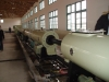 Hot-sale PE Pipe Production Line (160-315mm)