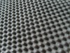 Egg foam insulation sheet/ wave foam insulation sheet (NBR)
