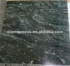peacock green marble granite tile granite slab granite stone