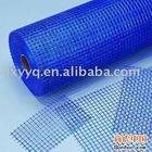 Alkaline Resistant Fibreglass Mesh