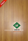 The healthy series 12mm HDF laminate flooring-archaize oak(AC3/AC4)