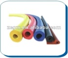 door weather seal / rubber strips