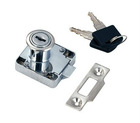 Furniture Lock furniture hardware automatic door locks