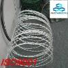 Razor Wire Mesh Roll