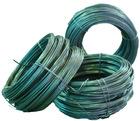 Aluminium wires 2.5-9.5mm