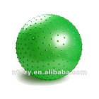Yoga ball,gym ball,fitness ball cardio
