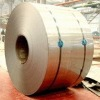 cold-rolled galvanized steel coil