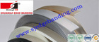 high quality pvc/abs edgebanding supplier