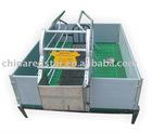 European Farming Farrowing crate type A
