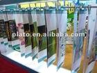professional digital printing banner