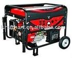 Gasoline Generator KH-YH1200/1800/2500/3000/3600/3800/6500/7500/9500