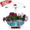 new arrive! smart garden mini fish tank aquarium tank Leisure goods
