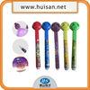 UV marking pen HSB0016