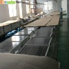 10w solar panel liberty reserve
