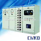 CGCK Low Voltage Drawout Switchgear(Low Voltage Cabinet)
