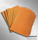 Flint abrasive Sanding Paper