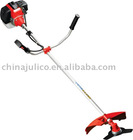 BC415-6 Brush cutter