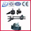 JBC series insulation Piercing connector (1kv/10kv)
