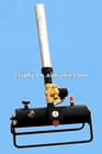 On sales!!! air compressed confetti cannon