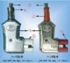 power plug( plugs, electric plug)