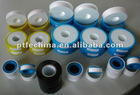 100% virgin PTFE Thread seal tape