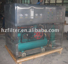 UF plant 1m3/h to 30m3/h
