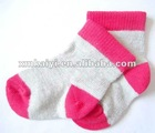 baby socks wholesale
