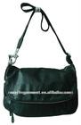 2012 designer handbags authentic